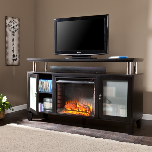 Impressive Popular Bjs TV Stands Throughout Fireplace Tv Stand Bjs 2016 Fireplace Ideas Designs (Image 29 of 50)