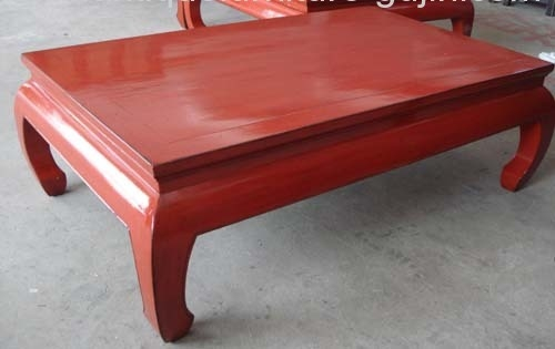 Impressive Popular Chinese Coffee Tables With Regard To Chinese Coffee Table (View 5 of 50)