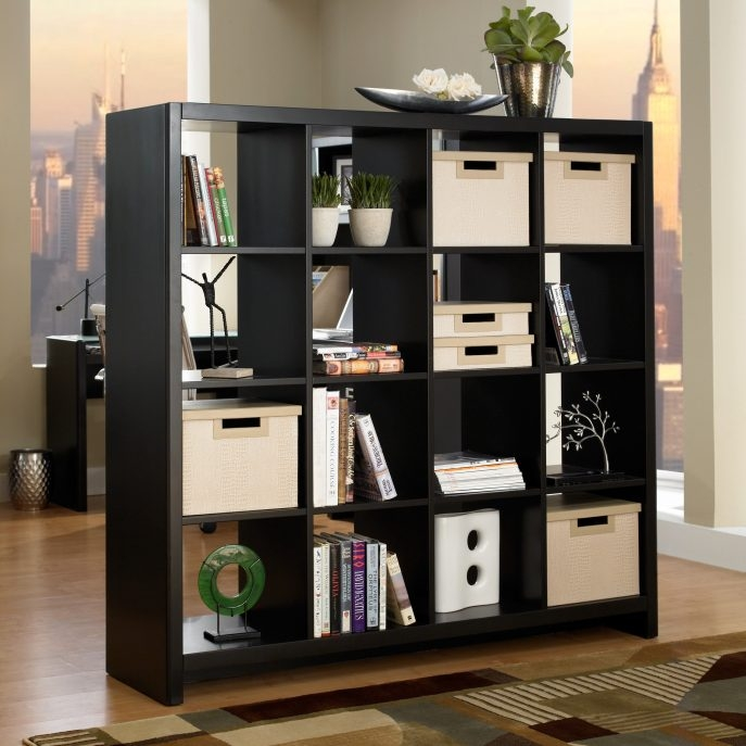 Impressive Popular Enclosed TV Cabinets For Flat Screens With Doors With Living Room Furniture Black Grey Enclosed Tv Cabinets Flat (Image 32 of 50)
