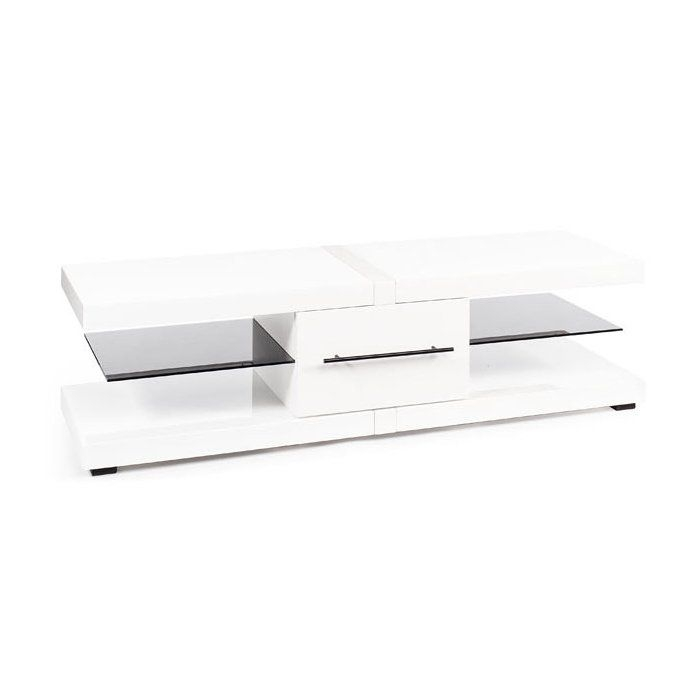 Impressive Popular Opod TV Stands White Intended For 85 Best Tv Stands Images On Pinterest Tv Stands Entertainment (Image 28 of 50)