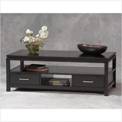 Impressive Popular Round Coffee Tables With Drawers In Coffee Tables With Drawers (View 35 of 50)