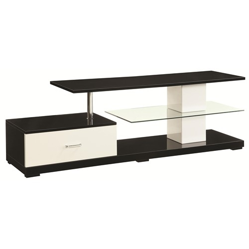 Impressive Popular Silver TV Stands For Furniture Stores Kent Cheap Furniture Tacoma Lynnwood (Image 23 of 50)