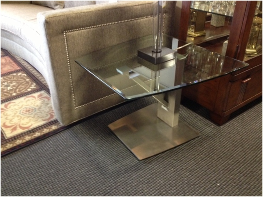 Impressive Popular Torino Coffee Tables For Torino Coffee Table  (Image 24 of 40)