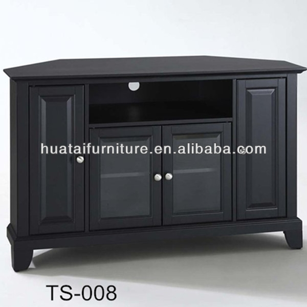 Impressive Popular Triangle TV Stands Intended For Tv Stand Entertainment Table Buy Lcd Tv Standled Tv Stand (View 29 of 50)