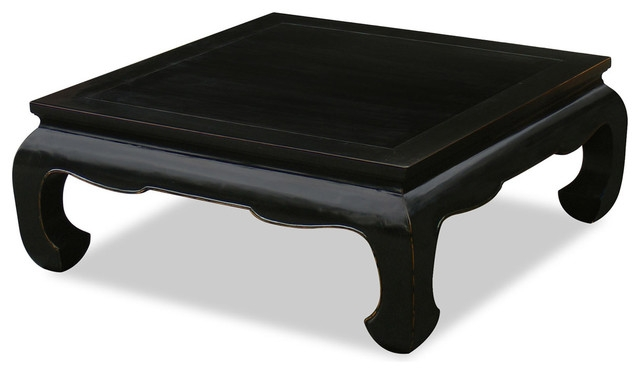 Impressive Preferred Chinese Coffee Tables In Coffee Table Outstanding Chinese Coffee Table Asian Coffee Tables (Image 34 of 50)