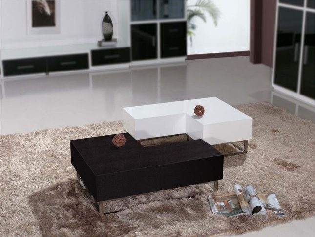 Impressive Preferred L Shaped Coffee Tables For Living Room Extraordinary L Shaped Coffee Table L Shaped Coffee (Image 23 of 50)