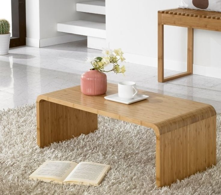 Impressive Preferred Low Japanese Style Coffee Tables Inside Best 25 Japanese Coffee Table Ideas Only On Pinterest Japanese (Image 27 of 50)