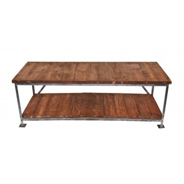 Impressive Preferred Narrow Coffee Tables Pertaining To Coffee Tables Walmart (View 49 of 50)