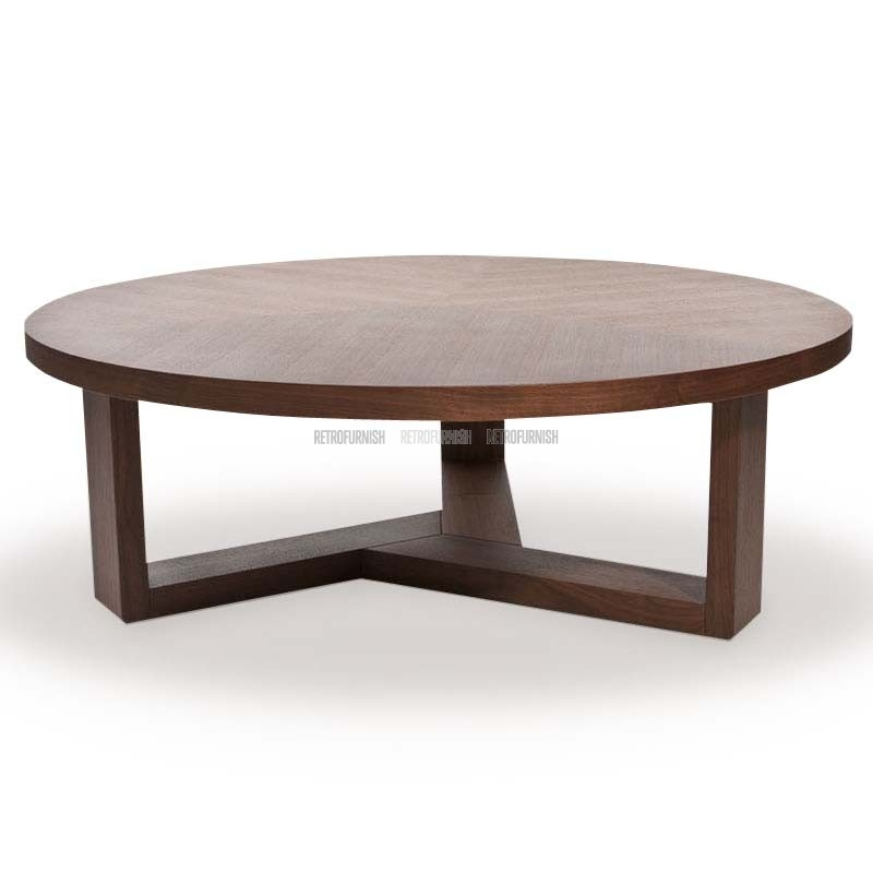 Impressive Preferred Small Circular Coffee Table Within Awesome Round Low Coffee Table Wonderful Small Round Glass Coffee (Image 18 of 40)