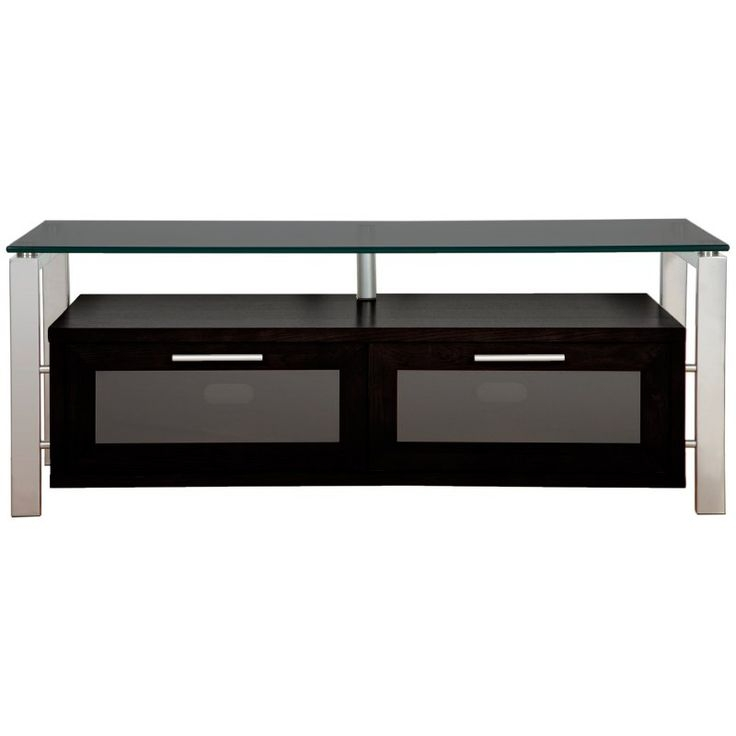 Impressive Preferred TV Stands For 50 Inch TVs Inside Best 25 50 Inch Tv Stand Ideas On Pinterest 60 Inch Tv Stand (Image 28 of 50)