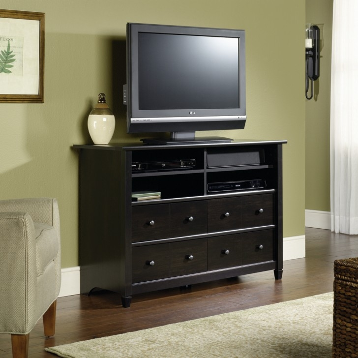 Impressive Preferred TV Stands With Drawers And Shelves In Spectacular Bedroom Tv Stand Design Ideas Bedroom Razode Home (View 28 of 50)