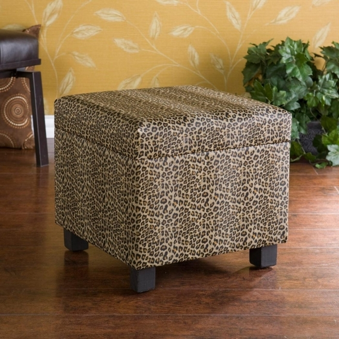 Impressive Premium Animal Print Ottoman Coffee Tables With Regard To Zebra Print Coffee Table Interesting Zebra Print Coffee Table (Image 29 of 50)