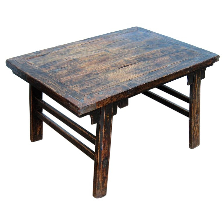 Impressive Premium Chinese Coffee Tables In Oriental Coffee Table This Chinese Coffee Table Is No Longer (View 48 of 50)