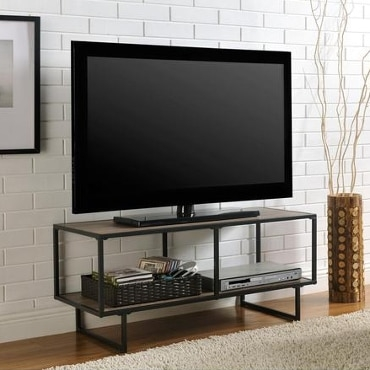 Impressive Premium Extra Long TV Stands With Regard To Tv Stand With Storage For Flat Screen Tv Dream Home Designer (Image 22 of 50)