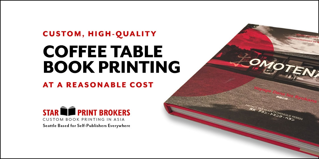 Impressive Premium High Quality Coffee Tables Pertaining To Premium Coffee Table Book Printing Star Print Brokers (View 27 of 50)