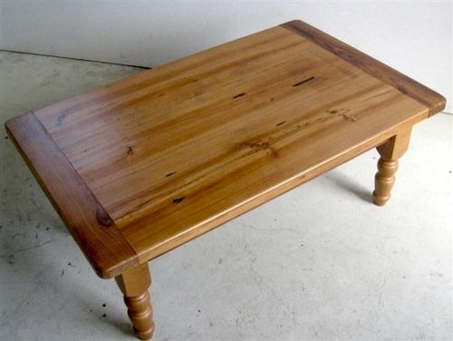 Impressive Premium Pine Coffee Tables For Beautiful Rustic Pine Coffee Table (Image 26 of 50)