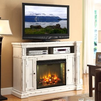 Impressive Premium Rustic White TV Stands Intended For Best 25 65 Tv Stand Ideas On Pinterest Dresser Tv Stand Red Tv (View 37 of 50)