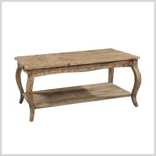Impressive Premium Stylish Coffee Tables Intended For 12 Affordable Stylish Coffee Tables (Image 25 of 40)