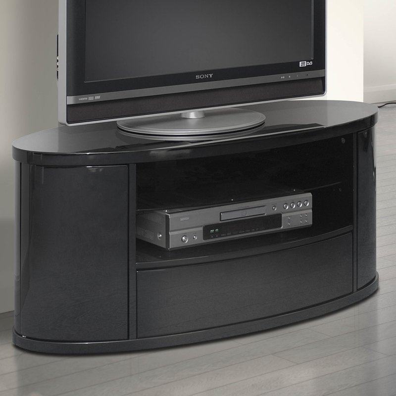 Impressive Premium Techlink Echo Ec130tvb TV Stands For Techlink Wayfair (Image 25 of 50)