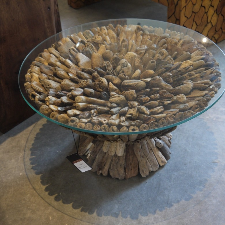 Impressive Premium Unusual Glass Coffee Tables Throughout Artistic Coffee Table Ideas (View 18 of 40)
