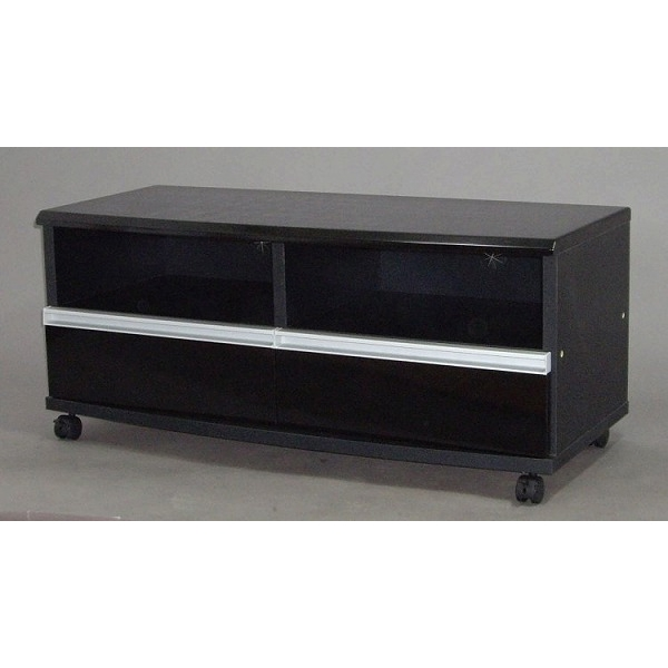 Impressive Series Of 100cm TV Stands Pertaining To Dreamrand Rakuten Global Market Tv Table Tv Sideboard Lowboard (Image 29 of 50)