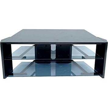 Impressive Series Of 61 Inch TV Stands Pertaining To Amazon Samsung Tr 500x3bx Adjustable 50 56 And 61 Inch Dlp (View 14 of 50)