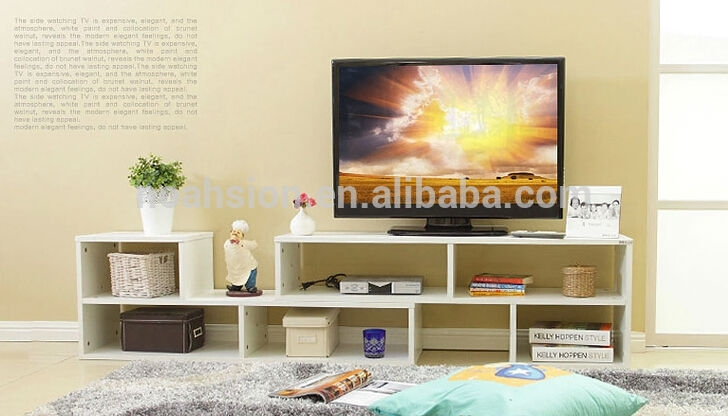 Impressive Series Of Classic TV Cabinets Pertaining To 222015 Popular Hign Quality Modern Tv Standtv Cabinetmdf Tv (Image 29 of 50)
