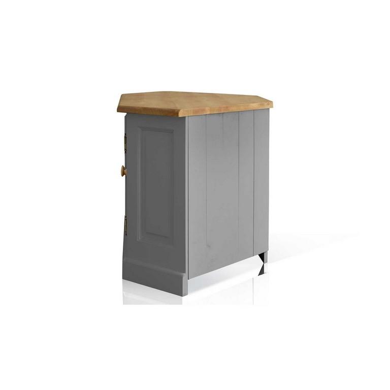 50 inspirations corner tv stands for 46 inch flat screen tv stand ideas. Black Bedroom Furniture Sets. Home Design Ideas
