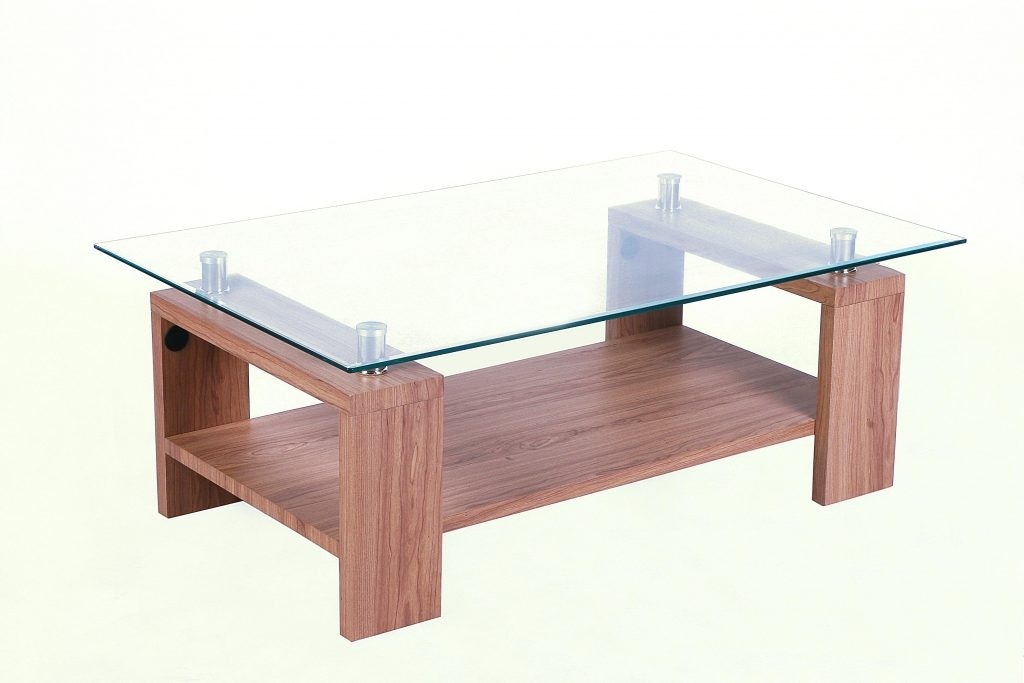 Impressive Series Of Funky Coffee Tables Regarding Coffee Table Funky Coffee Tables Cheap Designer Tablescheap (View 49 of 50)