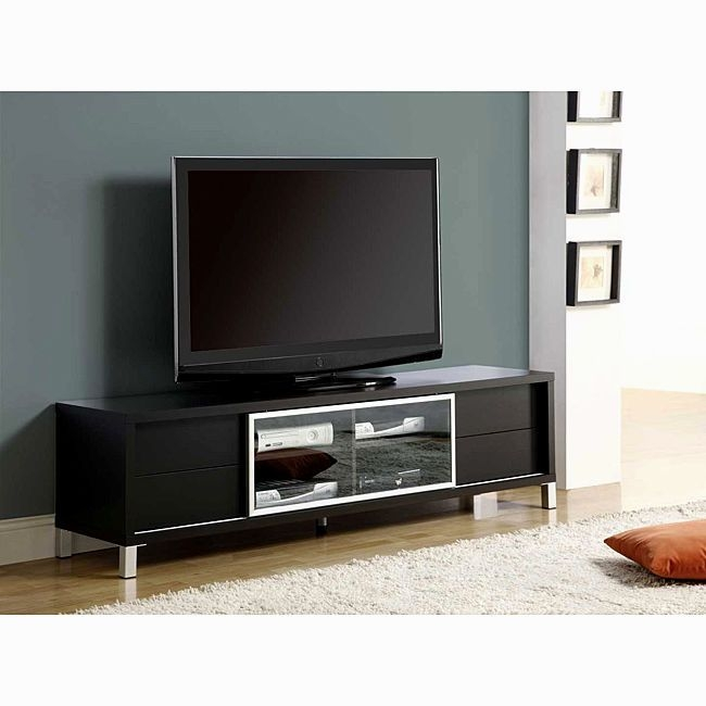 Impressive Series Of Iconic TV Stands With Tv Stands Glamorous Bush Tv Stands Bush Tv Stands Bush (View 31 of 50)