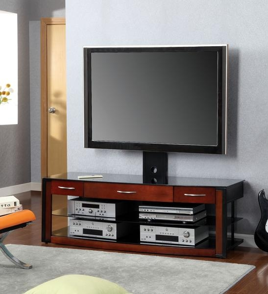 Impressive Series Of Orange TV Stands With Tv Stands Outstanding Cherry Tv Stand 2017 Design Light Cherry Tv (View 20 of 50)