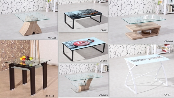 Impressive Series Of Short Legs Coffee Tables Inside Hot Sale Cheap Small Short Leg Glass Coffee Table With Beautiful (Image 28 of 50)