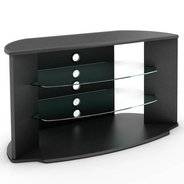 Impressive Series Of Sonax TV Stands Inside Sonax Tv Stands (View 31 of 50)