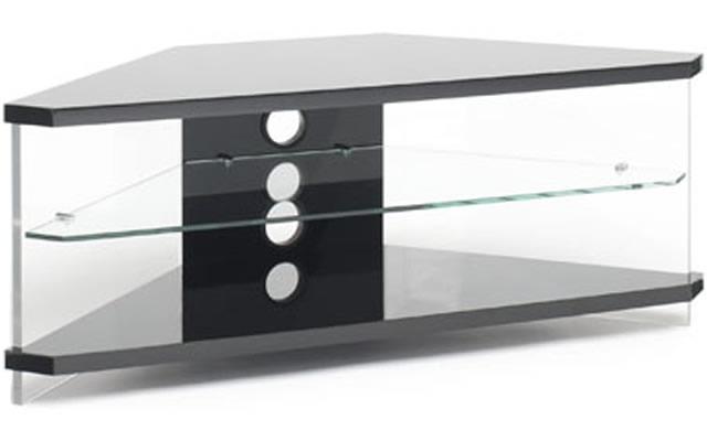 Impressive Series Of Techlink Corner TV Stands Inside Techlink Corner Tv Stand Ai110bc Panasonic Store (Image 24 of 50)