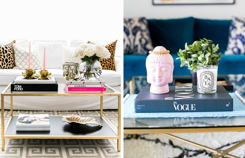 Impressive Top Buddha Coffee Tables Regarding But First Coffee Tables Swiish Fashion Beauty Lifestyle (View 50 of 50)
