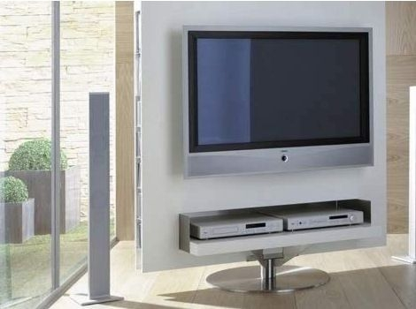 Impressive Top Como TV Stands Intended For 15 Best Tv Stands Images On Pinterest Tv Walls Home And (Image 27 of 50)