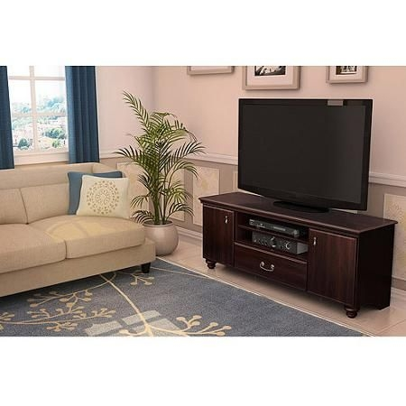 Impressive Top Mahogany TV Stands In Best 25 Mahogany Tv Stand Ideas On Pinterest Room Layout Design (Image 33 of 50)