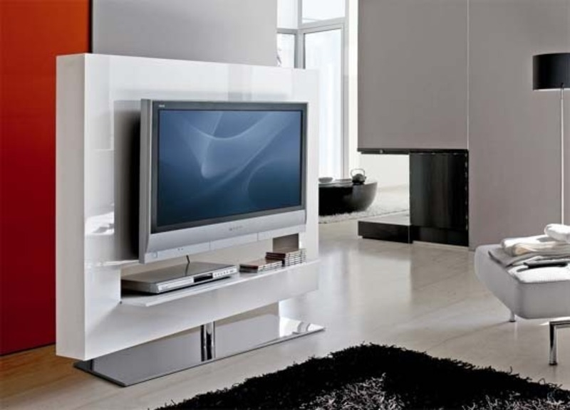 Impressive Top Modern TV Cabinets Designs Pertaining To Great Modern Tv Furniture Designs Modern Design Wooden Led Tv (Image 21 of 50)