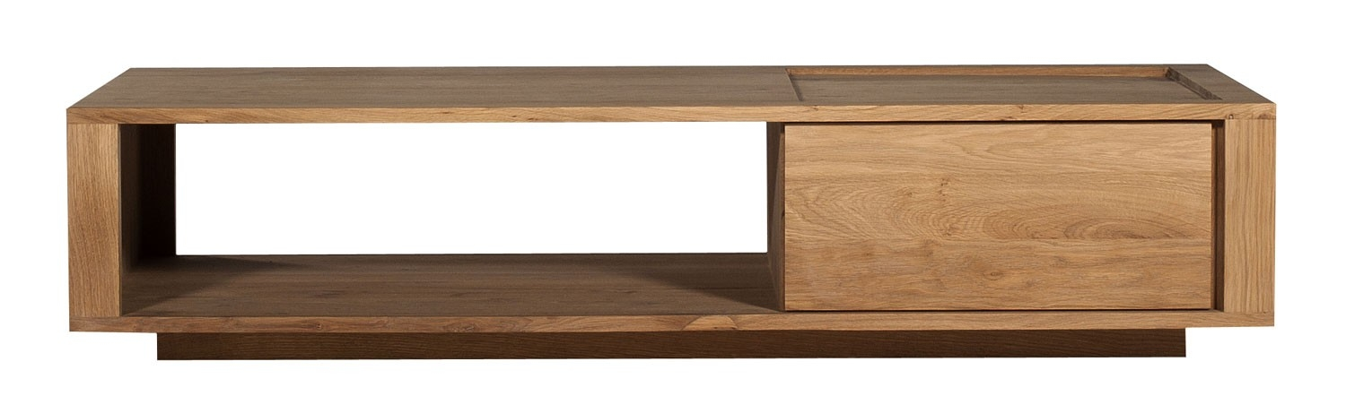 Impressive Top Oak Coffee Table Sets Throughout Oak Coffee Tables (Image 31 of 50)