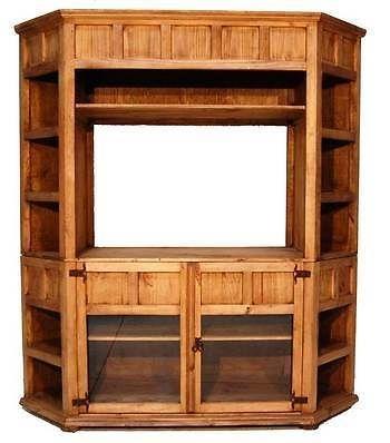 Impressive Top Silver Corner TV Stands In 70 Best Corner Cabinets Images On Pinterest Home Corner (View 50 of 50)