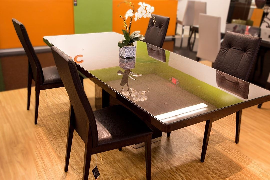 Impressive Top Torino Coffee Tables With Isingtec One Of The Best Alf Torino Dining Room Isingtec (Image 26 of 40)