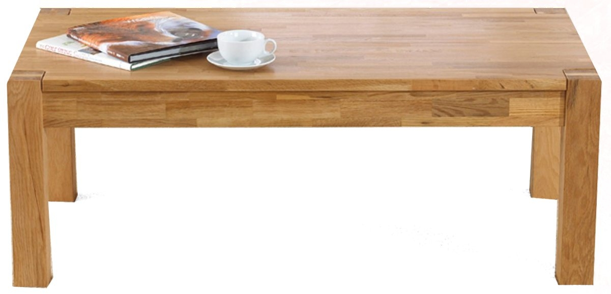 Impressive Top Verona Coffee Tables Within Mark Harris Verona Solid Oak Coffee Table (Image 30 of 50)