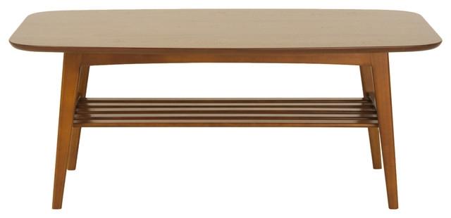 Impressive Trendy Coffee Table Rounded Corners Regarding Corner Coffee Table (View 2 of 50)