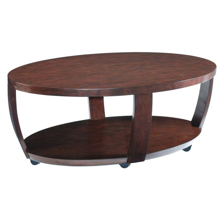 Impressive Trendy Coffee Tables With Rounded Corners In Coffee Table With Rounded Corners Dealhackrco (View 15 of 50)