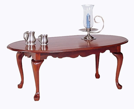 Impressive Trendy Colonial Coffee Tables With Regard To Cherry Coffee Tables Made In The Usa Cherry Furniture Made In (View 7 of 50)