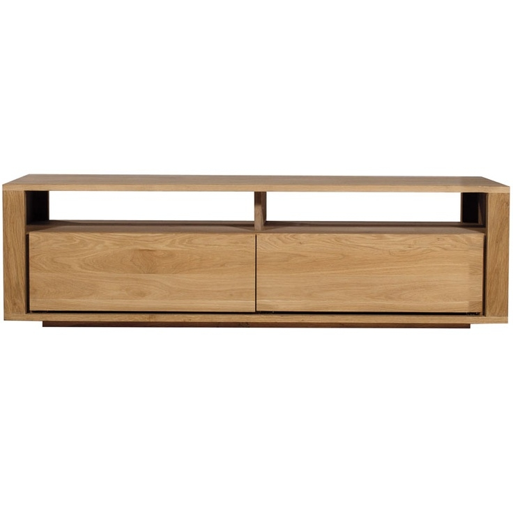 Impressive Trendy Contemporary Oak TV Stands With 17 Best Tv Kas Images On Pinterest (Image 30 of 50)