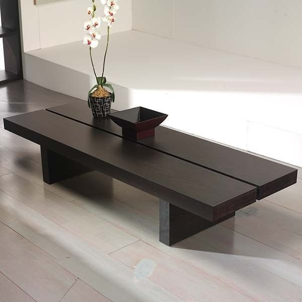 Impressive Trendy Low Japanese Style Coffee Tables Within Coffee Table Japanese Coffee Table Japanese Low Table Ikea (Image 31 of 50)