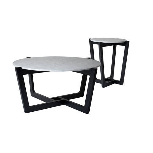Impressive Trendy Monterey Coffee Tables For Estudio Furniture Marble Monterey Coffee Table Reviews Temple (Image 26 of 50)