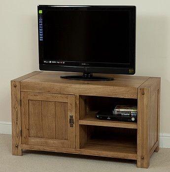 Impressive Trendy Small Oak TV Cabinets For Best 25 Oak Tv Cabinet Ideas On Pinterest Metal Tv Stand (Image 30 of 50)