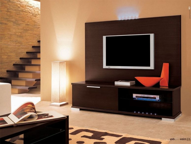 Impressive Trendy Solid Wood Black TV Stands With Tv Stand Decoration Ideas Black Solid Wood Sideboard Tv Stand Grey (Image 34 of 50)